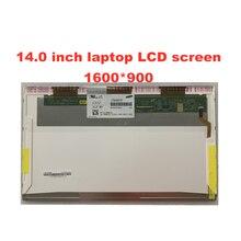 140 дюймовый ноутбук ЖК дисплей ltn140kt04 b140rw03 v0 v1 ltn140kt01