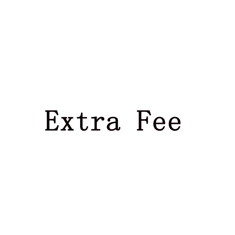 Extra charge for <font><b>100cm</b></font> tpe <font><b>sex</b></font> <font><b>doll</b></font> with <font><b>flat</b></font> chest Remote address fee image