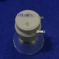 Orginal projector bare lamp P VIP 180/0.8 E20.8 bulb for O sram 180days warranty big discount/ hot sale vip 180w