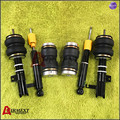 Для Chevy Malibu (2013 ~)/AIRMEXT air strut pack/coilover + air spring assembly/автозапчасти/chasis adjuster/air spring/pneumatic