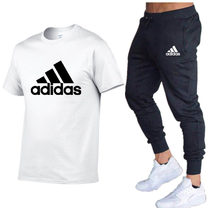 2020  Men / Boys Cartoon Casual T Shirt Newest Fashion Tee Tops