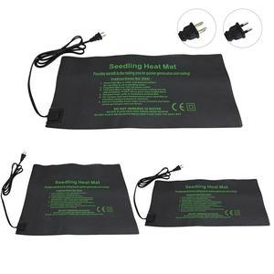 Seedling Heat Mat Waterproof P