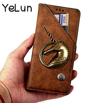 Luxury Case For Xiaomi Redmi Note 8/Red Rice Note8 Pro 7A Phone Case Leather Flip Wallet Magnetic Cover With Card Holder Book