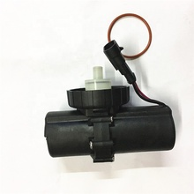 Tractor Electric Fuel Lift Pump Fuel Pump 87802238 for Ford New Holland