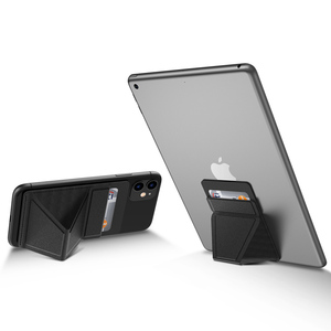 Universal Tablet Stand with ca