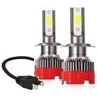 H7 LED Headlight Bul...