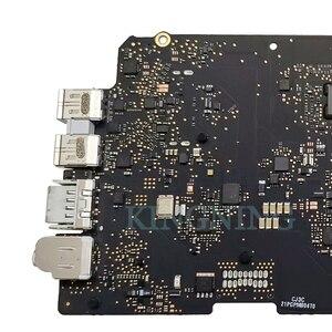 "Image 5 - ทดสอบ 2.7GHz I5 8GBเมนบอร์ด 820 4924 AสำหรับMacbook Pro Retina 13 ""A1502 Logic Board Early 2015"