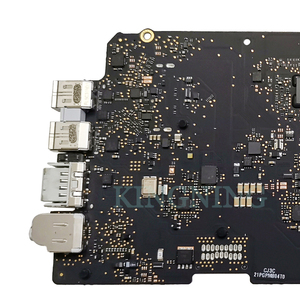 """Image 5 - Tested 2.7GHz i5 8GB Motherboard 820 4924 A For Macbook Pro Retina 13"""" A1502 Logic Board Early 2015"""