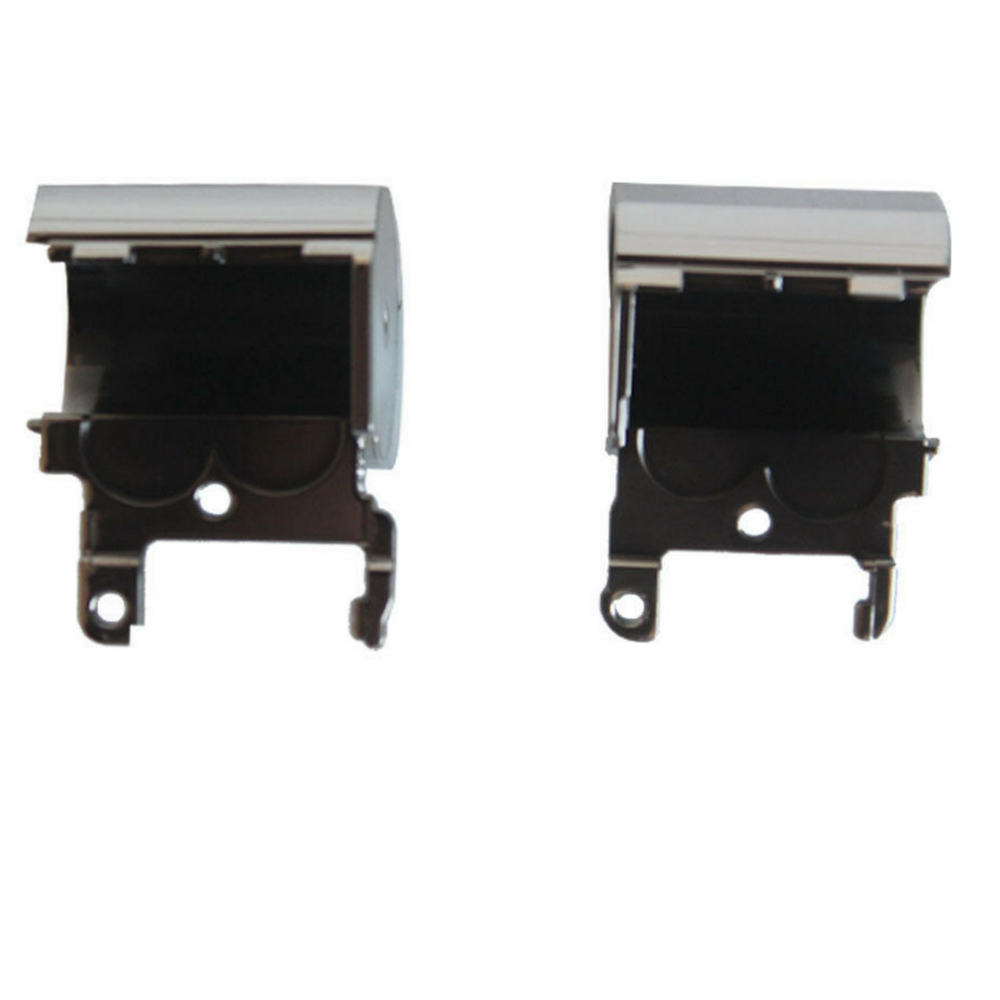 Laptop Replacement Parts FIt HP Pavilion 250 G6 255 G6 256 G6 258 G6 TPN-C129 TPN-C130 LCD Hinge Cover Black