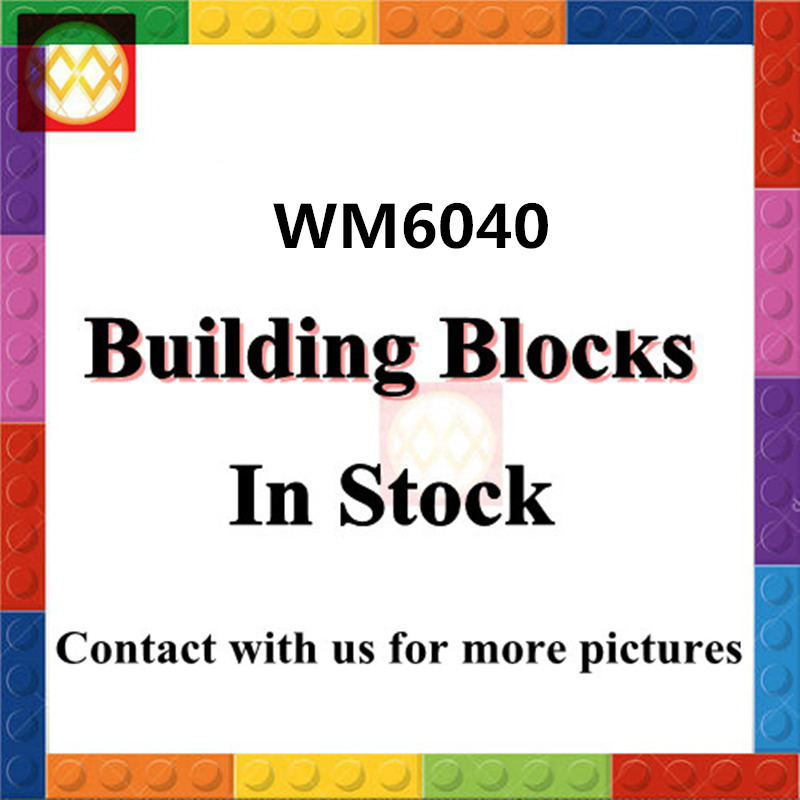 Bricks Model Building-Blocks Toys For Hagrid Magic Gift Dobby Hermione Rubeus Moddy Seamus