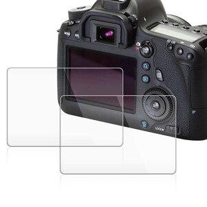 Image 5 - УФ фильтр + бленда + крышка + стекло, Защита ЖК экрана для цифровой камеры Nikon Coolpix P900 P900s P950 P1000