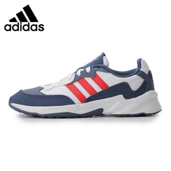 Original New Arrival  Adidas NEO 20-20 FX Men's Running Shoes Sneakers original adidas neo label women s pants sportswear
