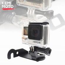 R 1200 Gs R1200GS R 1200GS Lc Adv Links Rechts Beugel Voor Dash Camera Voor Bmw R1200GS Adventure Lc F 800 Gs Motorfiets Onderdelen