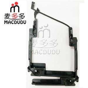 """Image 4 - Новый Динамик для MacBook Pro Retina 13 """"A1425 2012 левый и правый внутренний динамик Набор"""