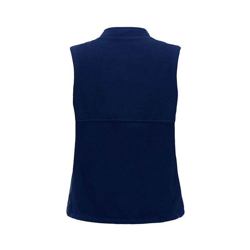 Colete de Aquecimento Preto Grafeno Fibra Carbono Aquecimento Colete Elétrico Agite Veludo Vestuários 888 Usb
