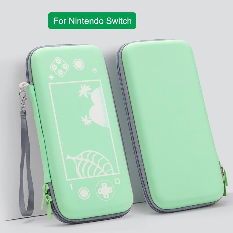 YX00039-Switch-3