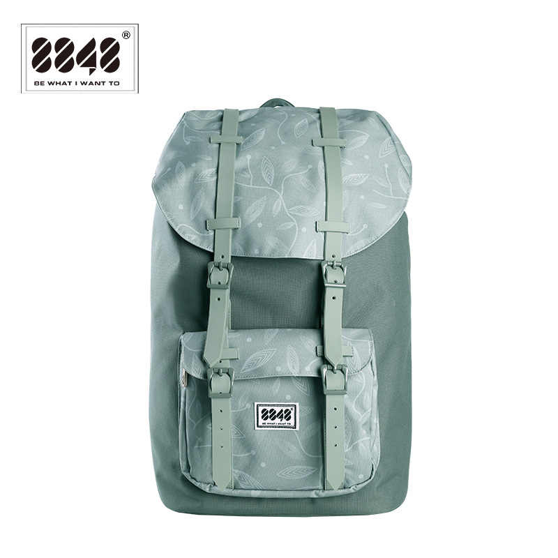 Backpack 8848 Brand Oxford Cloth Backpack Source Place of Origin Men And Women Outdoor Large Backpack Made