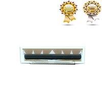 Comprar Nuevo cabezal de impresión para Zebra QLn220 impresora de etiquetas térmicas móvil 203dpi P1031365 070