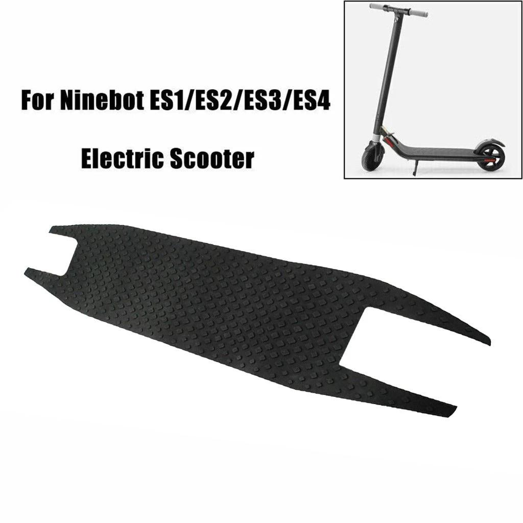 Foot Mat Pad Ninebot  ES//ES2////ES4 Electric Free ship US seller