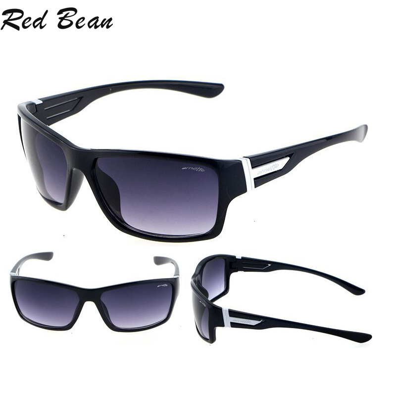 Купить квадратные солнцезащитные очки мужские брендовые дизайнерские
