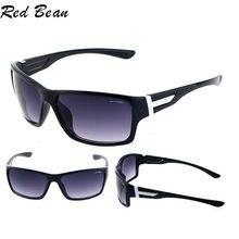 Квадратные Солнцезащитные очки мужские брендовые дизайнерские