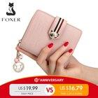 FOXER Brand Women Co...