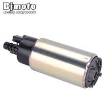 Motorcycle Gasoline Fuel Pump For Polaris Ranger 500 2X4/4X4 2006-2007 2X4 2008-2009 700 EFI 6X6 2007-2009 4X4 12