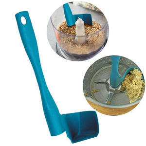 Rotating-Spatula Rotary-Mixing Food Kitchen TM6/TM31 Portioning Multi-Function for Removing