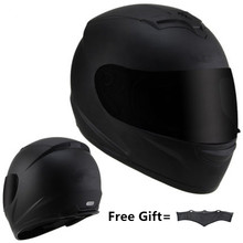 new fashion motorcycle helmet full face helmet motorcycle fo