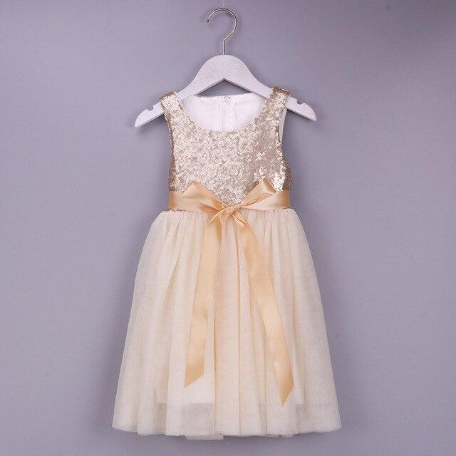 Long-Sleeve-Girls-Kids-Dress-Autum-Bear-Ears-Hooded-Pleated-Long-Sleeve-Dress-Casual-Kids-Girls.jpg_640x640 (1)