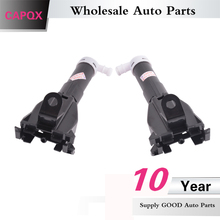 Headlamp Washer Nozzle Water-Spray CAPQX for CAMRY Acv40/Ac41/2006/.. Jet-85208-06020/85207-06020