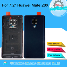 Cover Mate 20 For