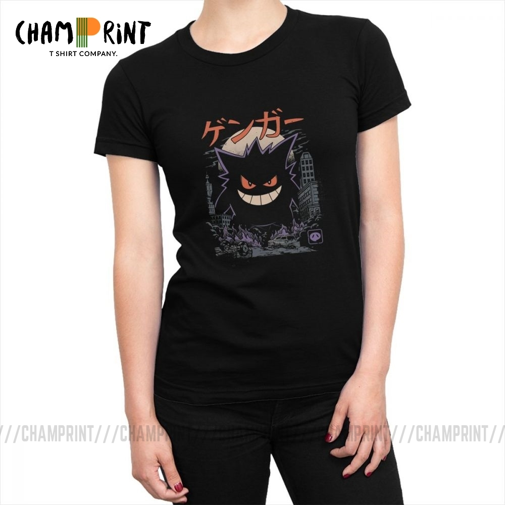gengar-kaiju-japan-style-font-b-pokemon-b-font-tops-tees-comedy-fashion-women-t-shirts-tumblr-t-shirts-cotton-punk-graphic-clothes-for-female