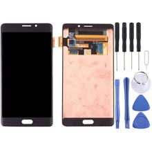 For Xiaomi Mi Note 2 LCD Screen and Digitizer Full Assembly Original, brand new + tool цена 2017