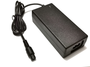 Image 5 - 1PC prix le plus bas 42V 2A chargeur de batterie universel pour Hoverboard smart balance 36V scooter électrique adaptateur chargerEU / US/AU/UK