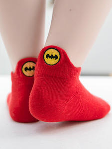 Socks Toddler Sneake...
