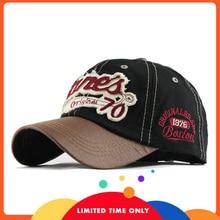BOUSSAC Men's Baseball Cap Women Snapback Hats For Men Bone Casquette Hip hop Brand Casual Gorras Adjustable Cotton Hat Caps стоимость