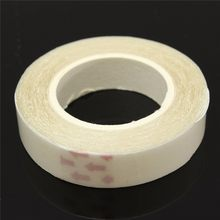 Super Lace Frontal Wigs Glue Tape For h airAdhesives Toupee Tape For Tape In Skin Weft h air Extensions Glue(China)