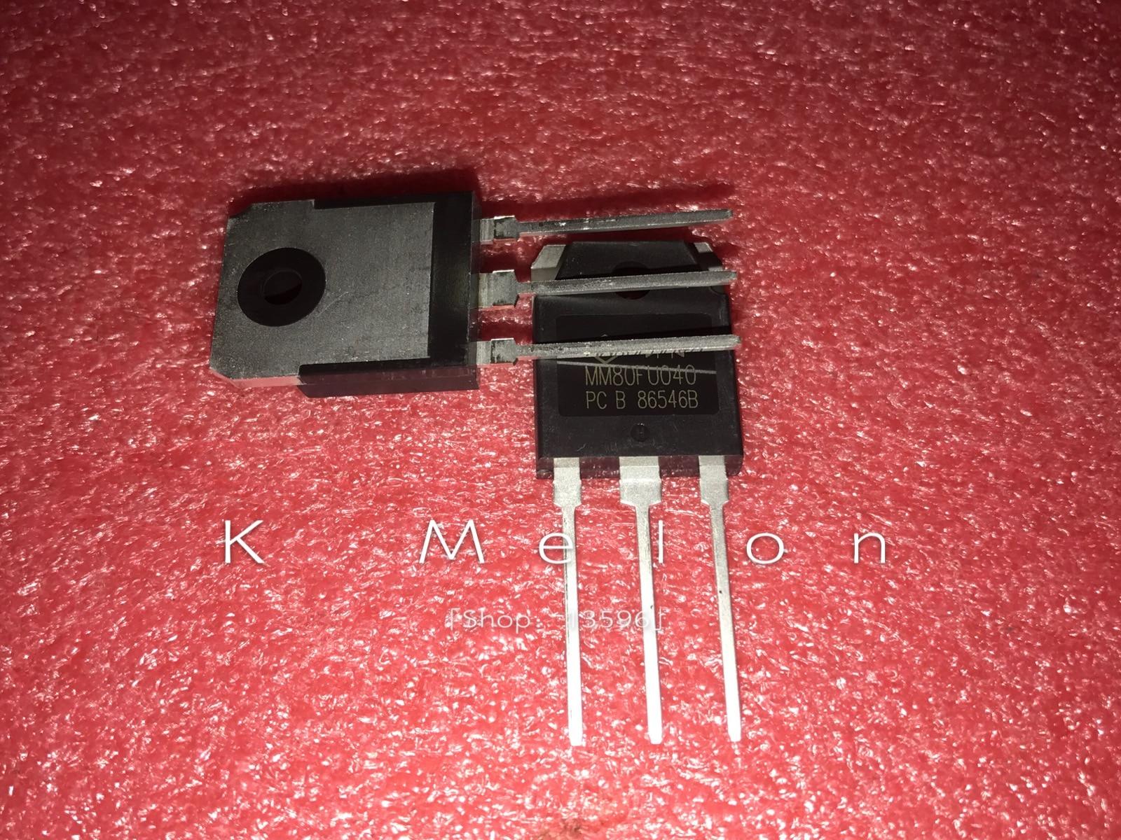 1PCS 2SK3875 TO-3P