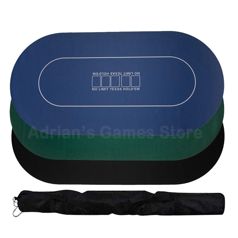 180-90cm-rubber-font-b-poker-b-font-tablecloth-top-texas-hold'em-font-b-poker-b-font-table-cloth-layout-game-mat-for-font-b-poker-b-font