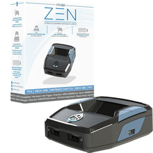 Mouse Convertor Cronus Zen Titantwo Wired/wireless-Keyboard Xbox360/Xbox1/switch