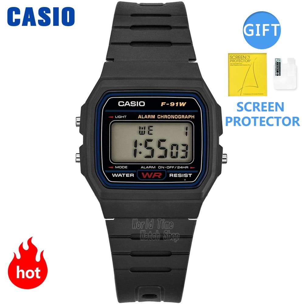 Casio watch g shock watch men top luxur set military LED relogio digital watch sport Waterproof quartz men watch Neutral watchs|Quartz Watches| - AliExpress