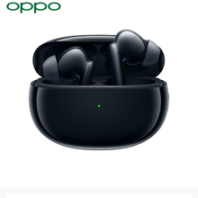 OPPO – écouteurs Bluetooth 5.0 TWS 3, dorigine, sans fil, antibruit