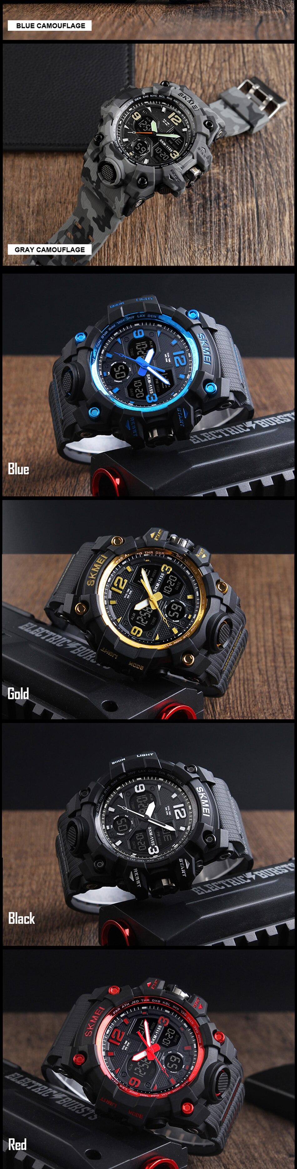 digital watch (8)