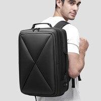 Business luggage computer backpack laptop tablet travel waterproof handbag backpacks large capacity schoolbag men school PC bags