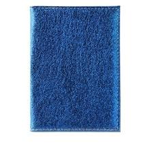 Wallet Bright Passport Holder Protector Waterproof Folder Waterproof Card Cover Bag Ladies Wallet Monederos Para Mujer New*5