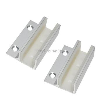 Freeshipping automatyczne części drzwi okucia do drzwi kontroler automatyczne drzwi huśtawka korek automatyczne urządzenie usztywniające drzwi szklane tanie i dobre opinie Automatyczne bram eer12260011 Woodworking