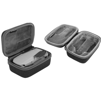 Protective Storage Bag Carrying Case for DJI Mavic Mini Drone /Remote Controller/ Battery Accessories 3