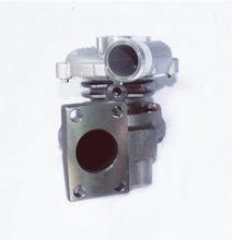 Новый турбокомпрессор HANROCK с 2674A423 732252-0001 1103A GT2049S для Perkins