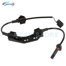 MTAP Auto Sensore ABS Posteriore Sinistra Destra 57475 SLE 003 57470 SLE 003 Per HONDA Per ODYSSEY RB3 2009 2014 Sensore di Velocità della Ruota